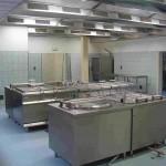 Sanatorium Topas - Škvorec